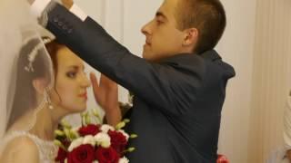 Максим и Виталия (Дальнереченск)