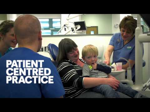 Dentistry with Plymouth University