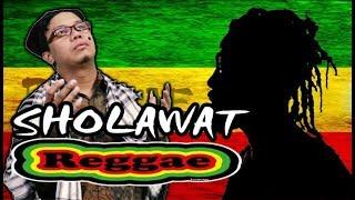 ya habibal qolbi reggae gus aldi