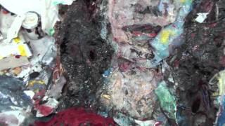 Andmoreagain Arthur Lee The Blue Thumb Recordings