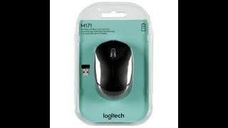 logitech-t-171-bluetooth-mause-kutu-alm