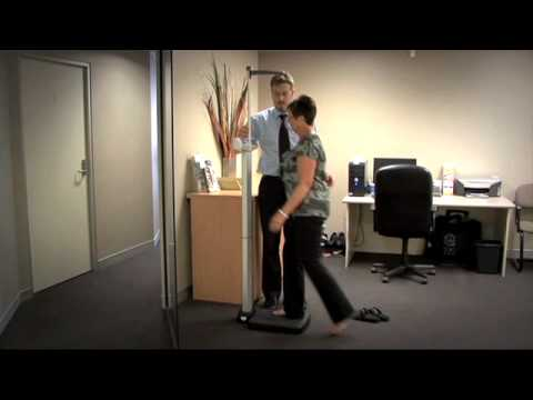 Podiatrists Charlestown Newcastle Foot & Ankle Clinic NSW