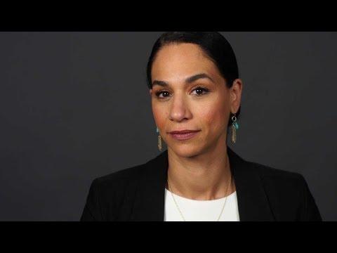 Legal Scholar Destroys Zionist CBSN