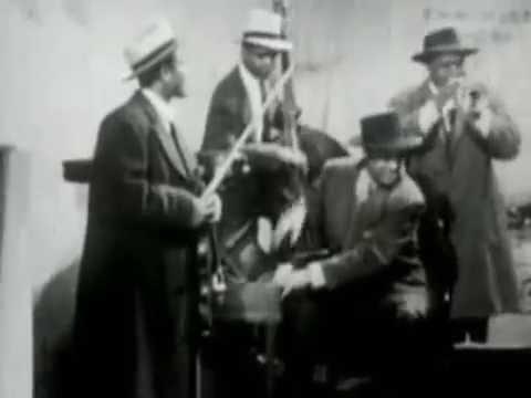 Duke Ellington ( C Jam Blues)  Ray Nance, Rex Stewart, Ben Webster, Joe Nanton, Barney Bigard mp3