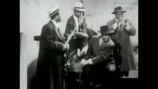 Duke Ellington ( C Jam Blues)  Ray Nance Rex Stewart Ben Webster Joe Nanton Barney Bigard