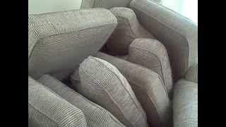 Upholstery Sofa Couch Cleaning 714-730-0148 Rancho Santa Margarita Trabuco Canyon Orange County Brea