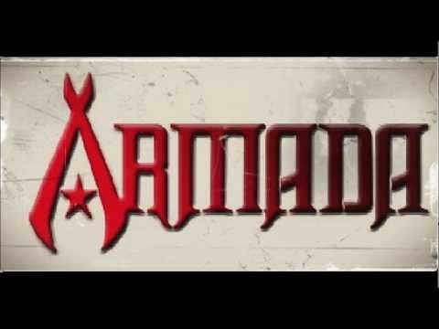 ARMADA - HUJAN