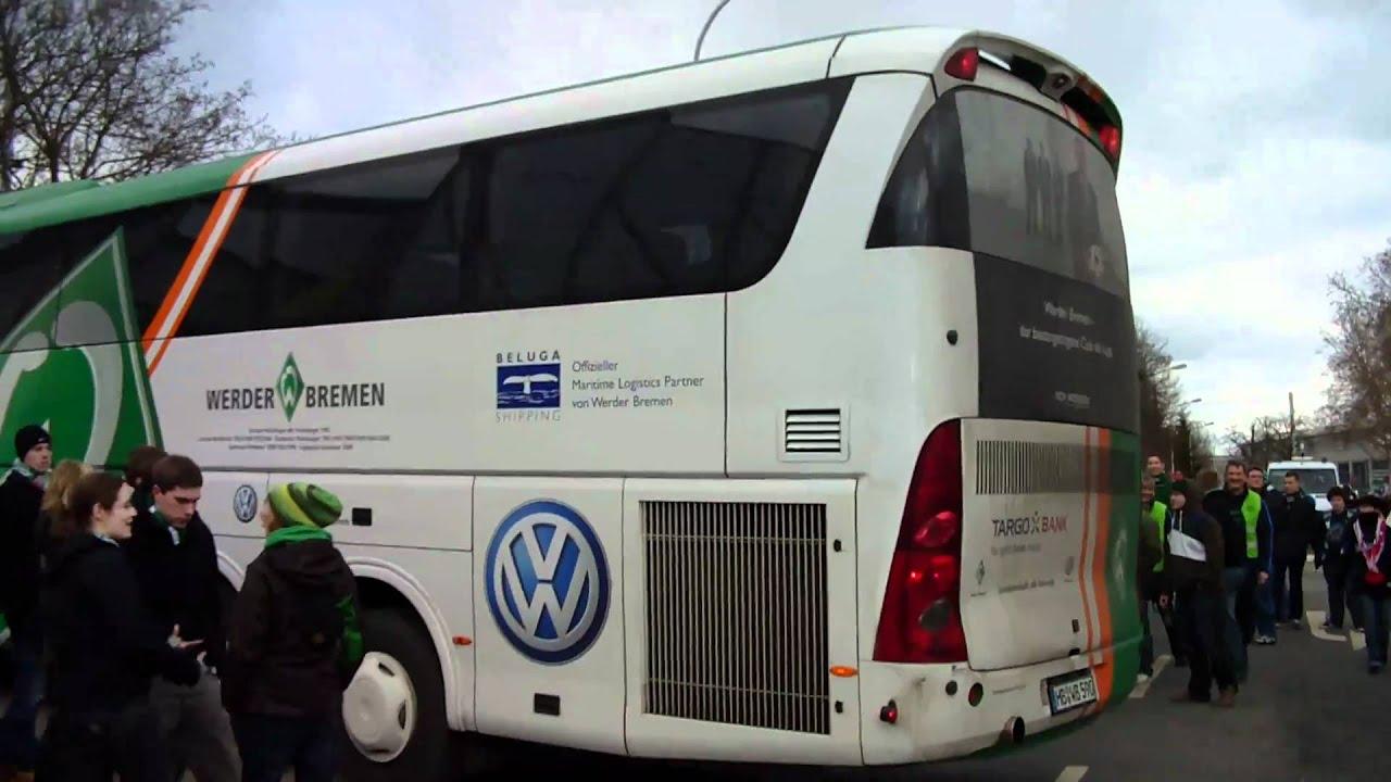 Mainz Werder