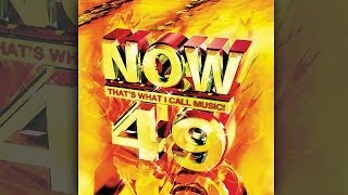 NOW 49 | Official TV Ad