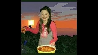 Cursed Images With the iCarly Theme