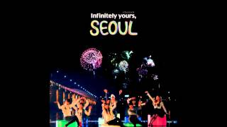 Super Junior & SNSD - SEOUL(서울) Instrumental