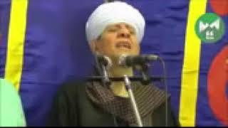 الشيخ ياسين التهامي يا أسفاه على عمري وحالي