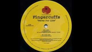 Fingercuffs  -  Fever for Life (Lance DeSardi