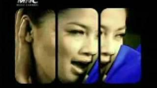 [2.30 MB] TITI KAMAL - Lebih Baik Sendiri (HIGHT QUALITY)