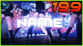 TOP 10 Intro Templates #199 Sony Vegas Pro + Free Download