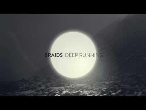Deep Running