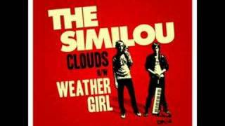 The Similou - Weather Girl