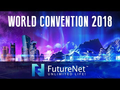 [🇬🇧ENG] Are you ready for the revolution in marketing? | Macau 2018
