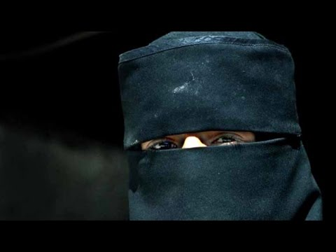 """No face mask"" security policies overruled by Religion of Peace"