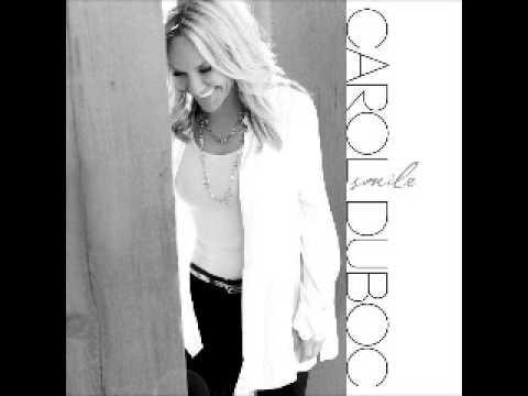 Smile- Carol Duboc (Smile 2013)