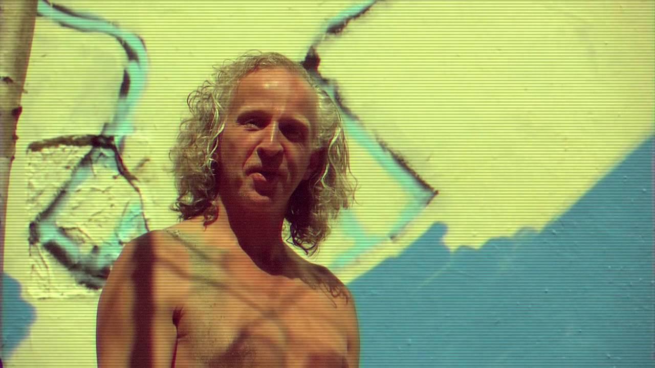 Kino Porno