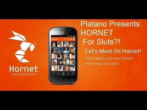 Best app to meet hoes
