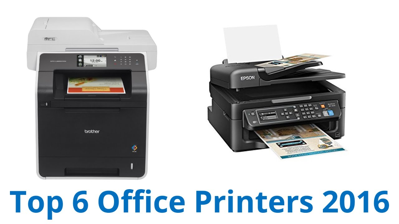 xerox and n view enter printer to monochrome press product resource phaser en zoom laser ca out office in staples