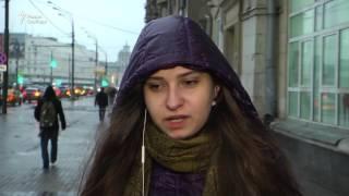 видео ВАРИАНТЫ ФИСКАЛЬНОЙ ПОЛИТИКИ