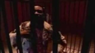 Fally ft. Koffi - KoKoKo (Instrumental)