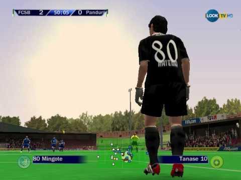 Rlsp 2018 fifa romania soccer field dimensions metric fifa