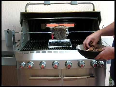 weber summit s650 rib roast