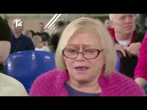 Омск: Час новостей от 17 февраля 2020 года (11:00). Новости