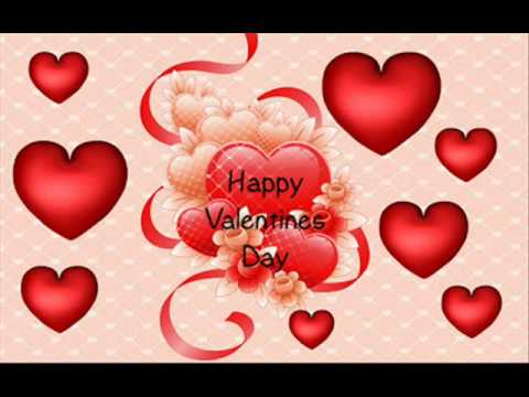 Valentines Day 2015 Wallpapers, Images, Love Quotes,Photos, Pics, Greetings  Pictures