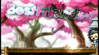 Mmv-bestfriends By Toybox [unfinished]