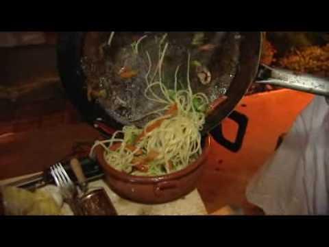 Andre Amaro laboratorium DDW Diner