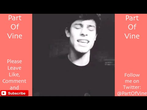 GIFTED VOICES Vines 2015