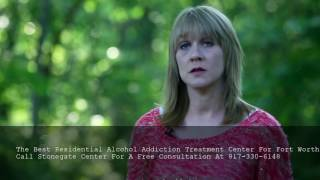Residential Alcohol Addiction Treatment Centers Fort Worth TX