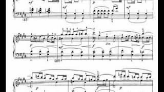 Scarlatti Sonata K 380 - L 23