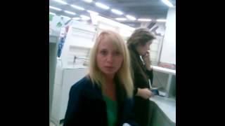 Гипермаркет Карусель Мытищи отказываются возвращать деньги за просроченный товар 29800(, 2015-01-14T11:45:36.000Z)