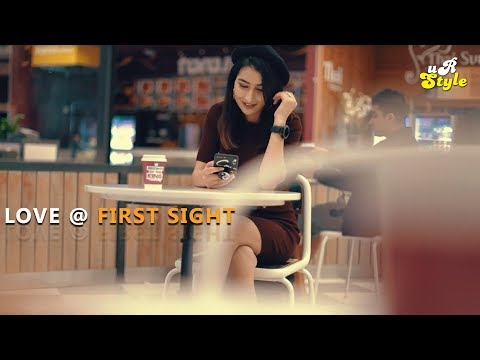 Love At First Sight || Short Film || Ur Style 2018