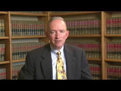 Tom Schumacher - Succession Planning for the Closely Held Business Owner