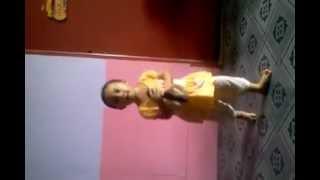 Video Sayang   shae     fira Dance download MP3, MP4, WEBM, AVI, FLV April 2018