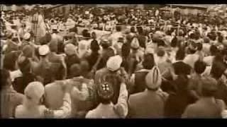 Nazam - Muslim TV Ahmadiyya - Yeh Bai