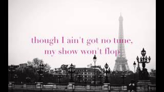 Oh Me, Oh My | Lulu | Lyrics ☾☀