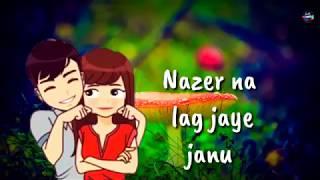 Goriye Tu Kinni Gori Hai WhatsApp Status Video
