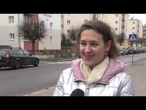 Randki z mczyznami i chopakami w Janikowie whineymomma.com