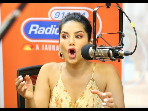 Tera Intezaar: The Complete Interview with Sunny Leone and Arbaaz Khan - Part 2