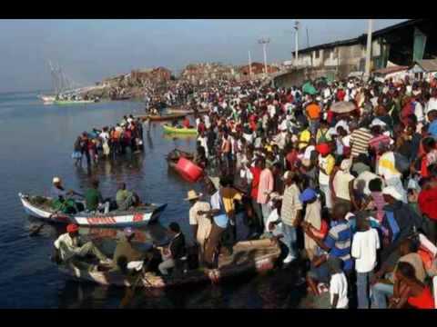 YouTube- Rucka Rucka Ali - Haiti's Gotta Little Bit Of An Earthquake [Iyaz - Replay.mp4