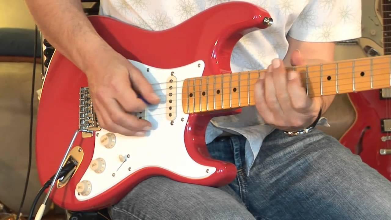 Fender Stratocaster Made In China : recent fender squier stratocaster china youtube ~ Hamham.info Haus und Dekorationen