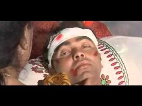 HD 2014 New Adhunik Nagpuri Hot Song    Majnu Deewana Re    Pawan, Mitali Ghosh 4